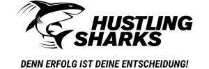 Hustling Sharks Gutscheine