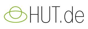 Hut.de Gutscheine