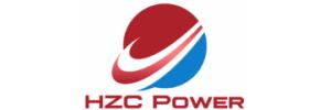 HZC Power Gutscheine