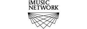 iMusicnetwork Gutscheine