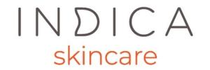 Indica Skincare Gutscheine
