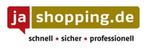 Jashopping Gutscheine