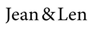 Jean & Len Gutscheine