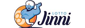 Jinni Lotto Gutscheine
