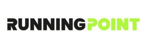 Jogging Point Gutscheine