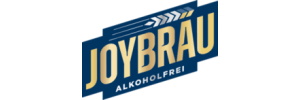 JoyBräu Gutscheine