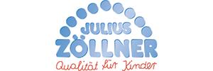 Julius Zöllner Gutscheine