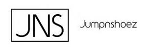 Jumpnshoez Gutscheine