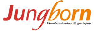Jungborn Gutscheine