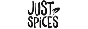 Just Spices Gutscheine