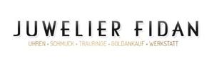 Juwelier Fidan Gutscheine