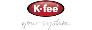 K-fee Gutscheine