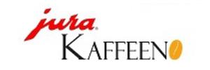 Kaffeeno Gutscheine