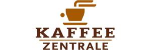 Kaffeezentrale Gutscheine