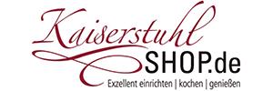 Kaiserstuhlshop Gutscheine