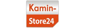 Kamin-Store24 Gutscheine