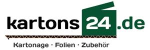 Kartons24 Gutscheine