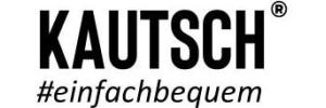 KAUTSCH Gutscheine