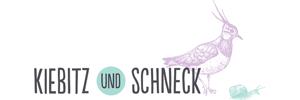 Kiebitz und Schneck Gutscheine