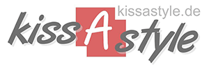 kissAstyle Gutscheine