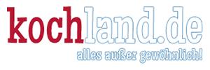 KochLand Gutscheine