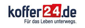 Koffer24 Gutscheine