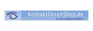 KontaktlinsenShop Gutscheine