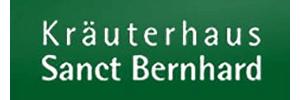 Kräuterhaus Gutscheine