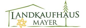 Landkaufhaus Mayer Gutscheine