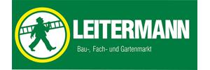 Leitermann Gutscheine