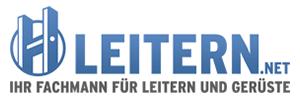 Leitern.net Gutscheine