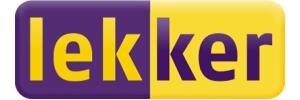 lekker Energie Gutscheine