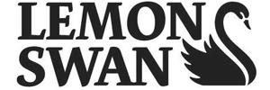 LemonSwan Gutscheine
