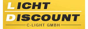 Lichtdiscount Gutscheine