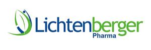 Lichtenberger Pharma Gutscheine