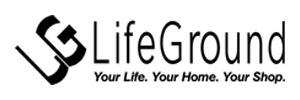 LifeGround Gutscheine