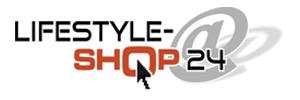 Lifestyle-Shop24 Gutscheine