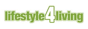 lifestyle4living Gutscheine
