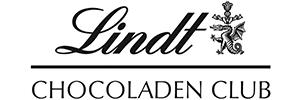 Lindt Chocoladen Club Gutscheine