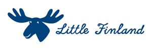 Little Finland Gutscheine