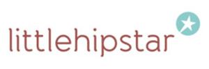 littlehipstar Gutscheine