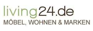 living24 Gutscheine