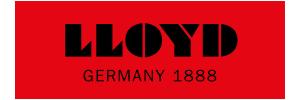 LLOYD Gutscheine