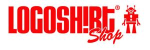 Logoshirt Gutscheine