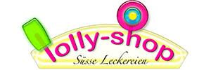 Lolly-Shop Gutscheine