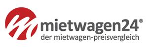 mietwagen24 Gutscheine