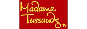 Madame Tussauds Gutscheine