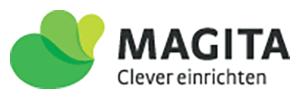 Magita Gutscheine