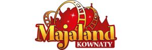 Majaland Gutscheine
