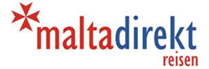 Malta Direkt Gutscheine